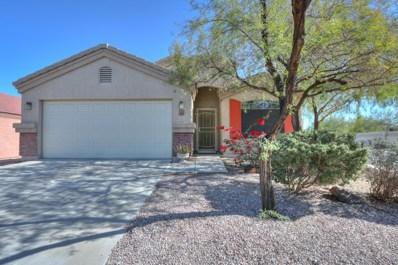 3934 N Tulsa Lane, Casa Grande, AZ 85122 - #: 5851821