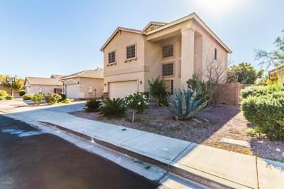 12401 W Flanagan Street, Avondale, AZ 85323 - #: 5851825