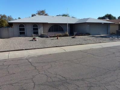 8415 N 47TH Drive, Glendale, AZ 85302 - #: 5851828