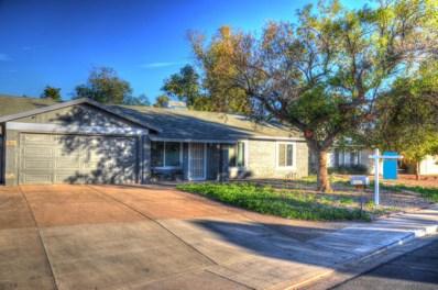 2607 N Nebraska Street, Chandler, AZ 85225 - #: 5851841
