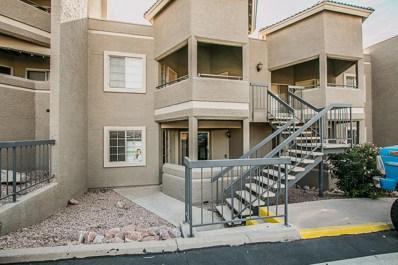 1720 E Thunderbird Road Unit 2070, Phoenix, AZ 85022 - #: 5851860