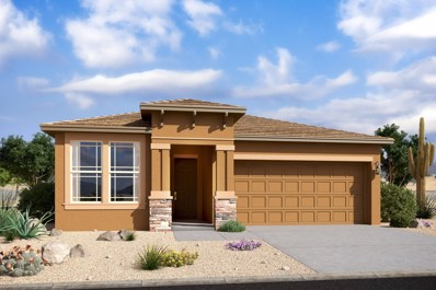 11238 N 186TH Court, Surprise, AZ 85388 - #: 5851996