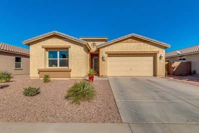 40810 W Parkhill Drive, Maricopa, AZ 85138 - #: 5852008