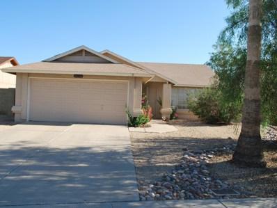 3118 W Ross Avenue, Phoenix, AZ 85027 - #: 5852082