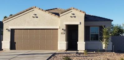 25614 W Winston Drive, Buckeye, AZ 85326 - #: 5852125
