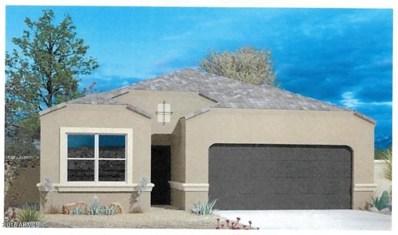 25608 W Winston Drive, Buckeye, AZ 85326 - #: 5852139