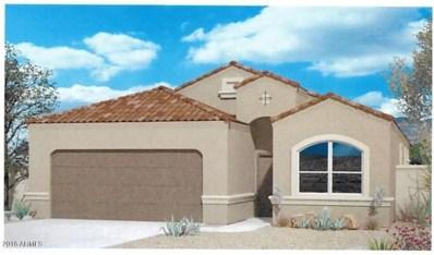 8518 S 256TH Lane, Buckeye, AZ 85326 - #: 5852153