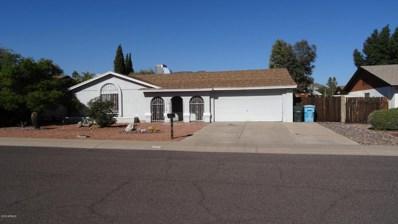 4320 E Alta Mesa Avenue, Phoenix, AZ 85044 - #: 5852398