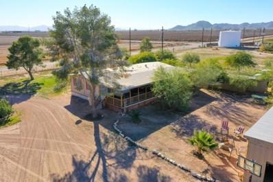 51018 W Val Vista Road, Maricopa, AZ 85139 - #: 5852420
