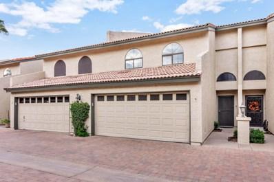 2142 E Turney Avenue Unit 9, Phoenix, AZ 85016 - #: 5852485