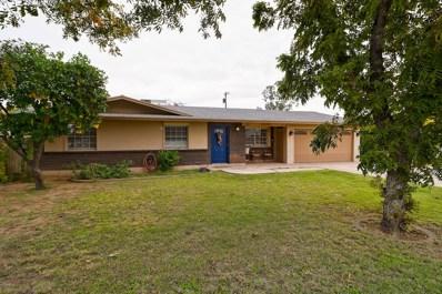 255 N Hunt Drive, Mesa, AZ 85203 - #: 5852550