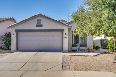 554 S Linda --, Mesa, AZ 85204 - #: 5852750