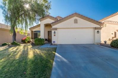 10631 W Sonora Street, Tolleson, AZ 85353 - #: 5852787