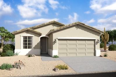 1983 W Emrie Avenue, San Tan Valley, AZ 85142 - #: 5852854