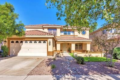 3228 W Cavedale Drive, Phoenix, AZ 85083 - #: 5852870