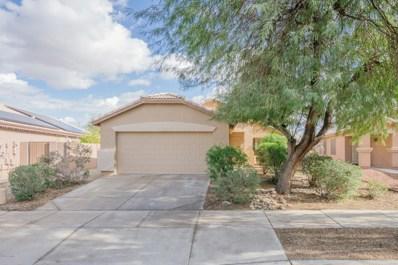 1851 S 172ND Drive, Goodyear, AZ 85338 - #: 5852901