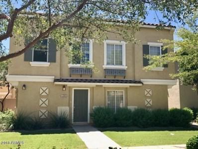 1303 S Sabino Drive, Gilbert, AZ 85296 - #: 5852923