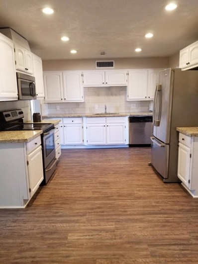 2134 W 2ND Place, Mesa, AZ 85201 - #: 5853007