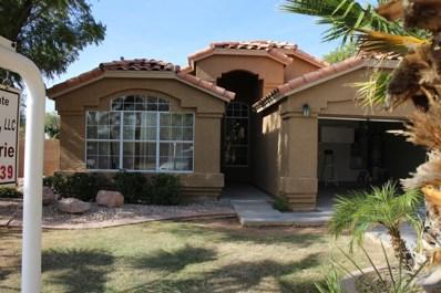 2006 S Brighton Circle, Mesa, AZ 85209 - #: 5853082