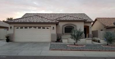 9113 W Serrano Street, Phoenix, AZ 85037 - #: 5853155