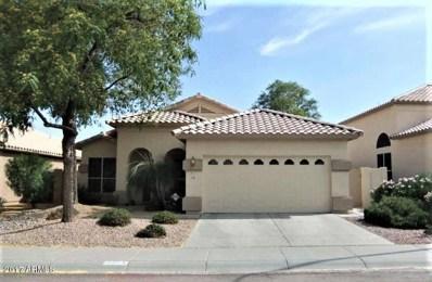 4413 E Dry Creek Road, Phoenix, AZ 85044 - #: 5853194