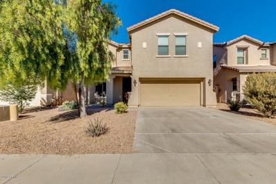45694 W Barbara Lane, Maricopa, AZ 85139 - #: 5853219