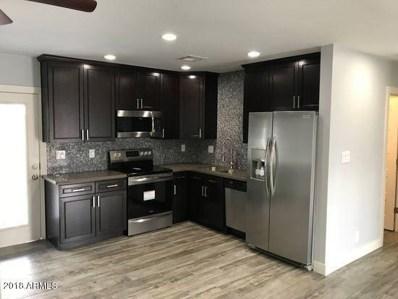 228 W Montecito Avenue, Phoenix, AZ 85013 - #: 5853322