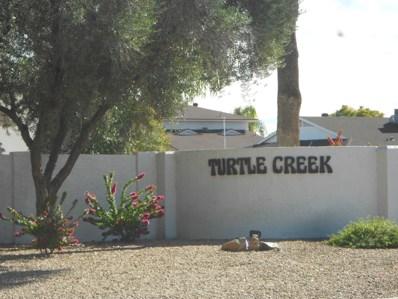 410 W Fellars Drive, Phoenix, AZ 85023 - #: 5853370