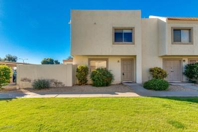 7826 E Keim Drive, Scottsdale, AZ 85250 - #: 5853376