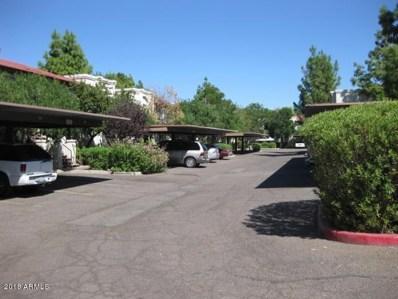 15402 N 28TH Street Unit 232, Phoenix, AZ 85032 - #: 5853535