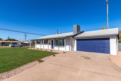 1562 W 6TH Place, Mesa, AZ 85201 - #: 5853560