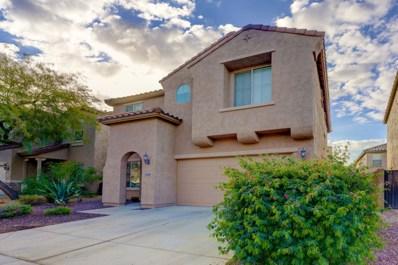 11109 E Stearn Avenue, Mesa, AZ 85212 - #: 5853586
