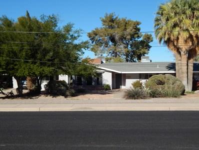 100 W 20TH Street, Florence, AZ 85132 - #: 5853634