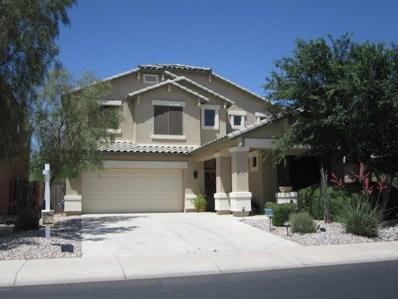 22202 N Dietz Drive, Maricopa, AZ 85138 - #: 5853642