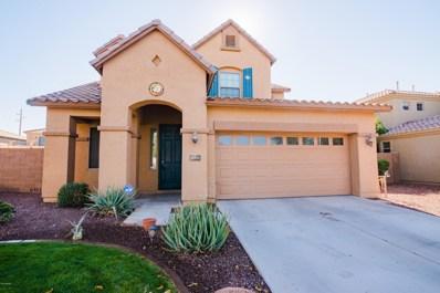 11855 W Cypress Street, Avondale, AZ 85392 - #: 5853651