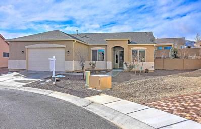 6079 E Linwood Drive, Prescott Valley, AZ 86314 - #: 5853659