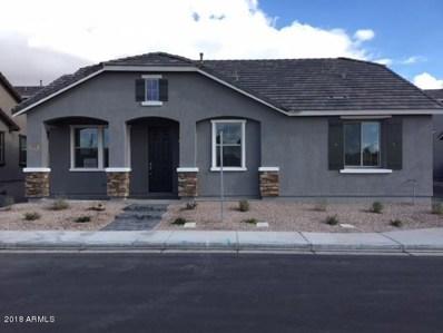 5630 E Butte Street, Mesa, AZ 85205 - #: 5853671