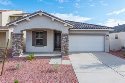 12632 W Junipero Drive, Sun City West, AZ 85375 - #: 5853690