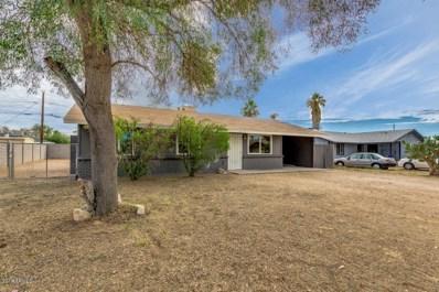 447 N 111TH Place, Mesa, AZ 85207 - #: 5853923