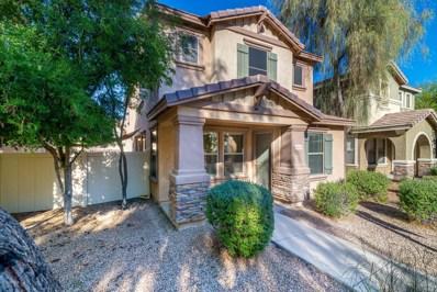 5819 E Hoover Avenue, Mesa, AZ 85206 - #: 5854001