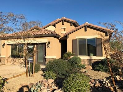 2441 S 235TH Drive, Buckeye, AZ 85326 - #: 5854071
