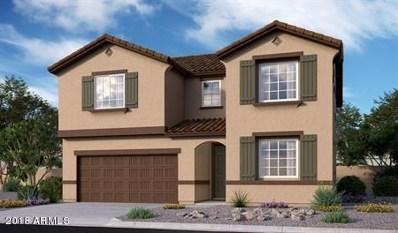 1673 S Spartan Street, Gilbert, AZ 85233 - #: 5854086