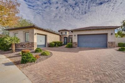 3237 E Mountain Village Circle, Phoenix, AZ 85042 - #: 5854089