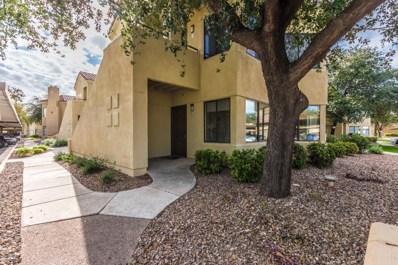 7575 E Indian Bend Road Unit 1126, Scottsdale, AZ 85250 - #: 5854164