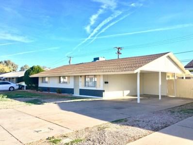 129 W Ray Road, Chandler, AZ 85225 - #: 5854180