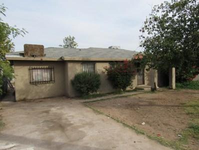 1822 E Hidalgo Avenue, Phoenix, AZ 85040 - #: 5854186