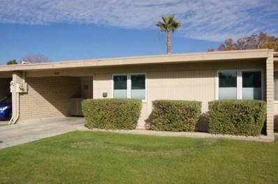 928 E Missouri Avenue, Phoenix, AZ 85014 - #: 5854214