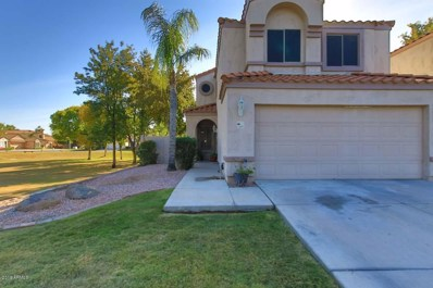 3440 E Southern Avenue Unit 1159, Mesa, AZ 85204 - #: 5854253