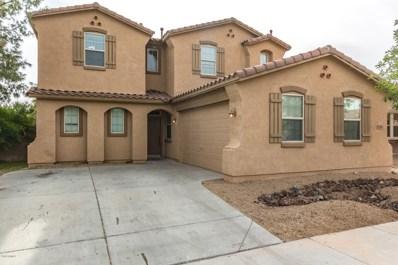 17359 W Jackson Street, Goodyear, AZ 85338 - #: 5854268