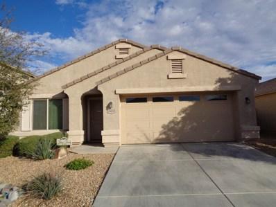 20839 N Grantham Road, Maricopa, AZ 85138 - #: 5854271
